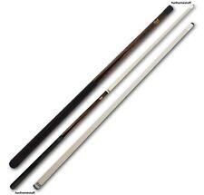 "CUETEC SNEAKY PETE Recreational 57"" Billiard Pool Table Cue Stick + FREE CASE"