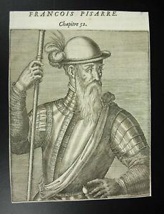 Francisco-Pizarro-Francois-Pizarre-Conquistador-Spanish-Empire-Quinoa-Print-1584