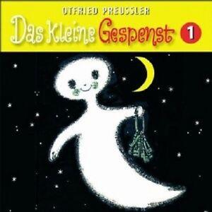OTFRIED-PREUssLER-01-DAS-KLEINE-GESPENST-NEUPRODUKTION-CD-NEU