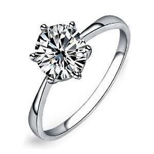 Charm-Elegant-Simulated-Diamond-Wedding-Rings-Luxury-Crystal-Finger-Ring-MAEK