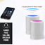 LED-Wireless-Bluetooth-Speaker-Portable-Touch-Colour-Changing-Night-Lamp-Hanging thumbnail 7