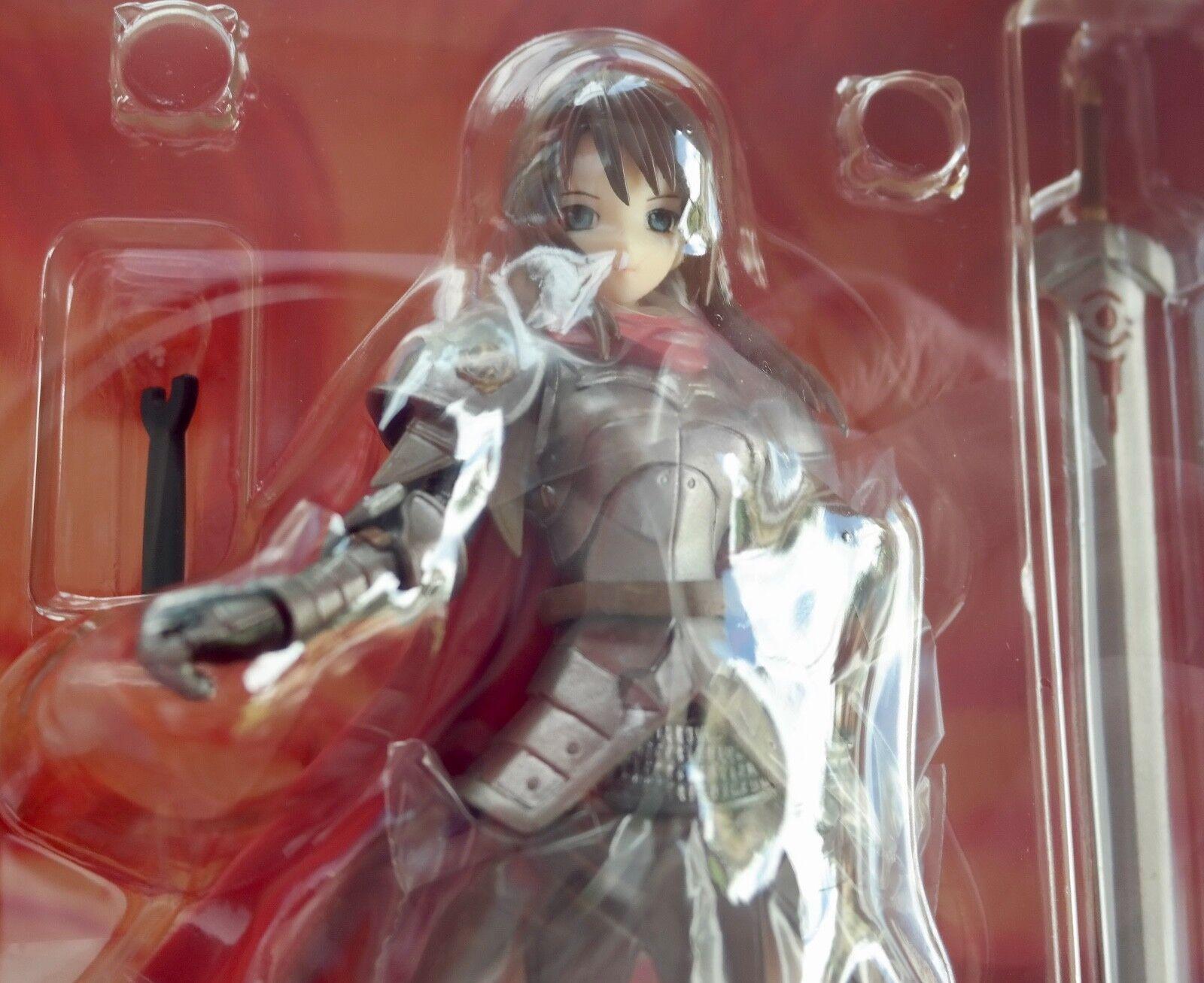 Generation of Chaos IV Clain Clain Clain Clain Figure   MIB   Factory Sealed   Playstation 7ef28e