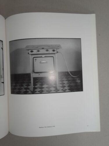 1988 Die Deriaz Dynastie Fünf Generationen von Fotografen Fotographie Kunst