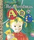 The Christmas ABC by Florence Johnson (Hardback, 2013)