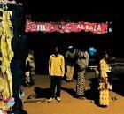 Albala [Digipak] by Samba Touré (CD, Nov-2011, Forced Exposure)