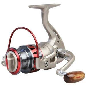 Golden-Reel-Spinning-Fishing-Reel-Fixed-Spool-Reel-Coil-Fish-Fishing-8Y