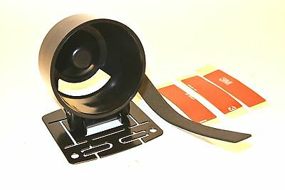 JDM 60mm 2 3/8 Gauge Pod Mounting Cup Defi Style Greddy Glow Shift Autometer