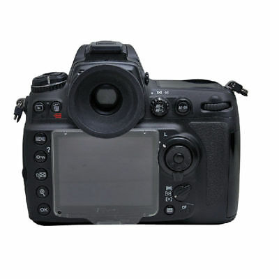 2X DK-19 Rubber Eyepiece for Nikon D500 D5 D810A D800 D3 D700 D3s D4 Df Eyepiece