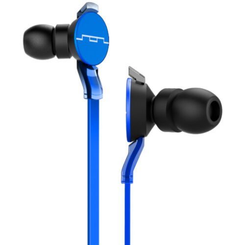 B-4sz 16pcs Comfort Replacement Ear Tips Earbuds for Sol Republic Earphones