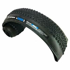 Vee Crown GEM 29x2.20 Bike Tire Dual Control Compound 29x2.2 Tire Folding Bead