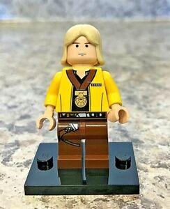 Genuine-LEGO-STAR-WARS-Minifigure-Luke-Skywalker-Complete-sw0257