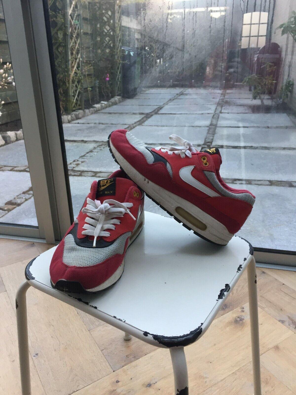 Nike Air Max Urawa - AM1 Urawa US9