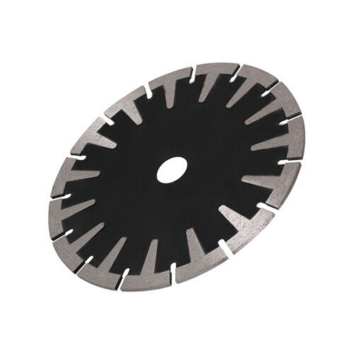 9 inch Diamond Saw Blade Segment Cutting Disc for Marble Stone Ceramic Concrete