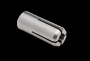Hornady #2 CAL 22 Collet per estrattore per Proiettile Cam Lock