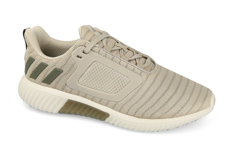MEN'S SHOES [S80706] SNEAKERS ADIDAS CLIMACOOL CM [S80706] SHOES 5f9e12