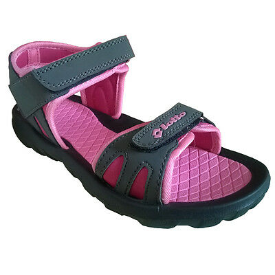 LOTTO FLOATERS/ SANDALS for Women/ Girls EMILIA (H-6041)