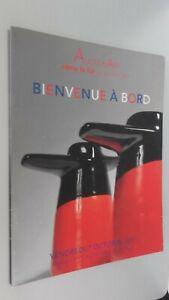Catálogo De a Las Subasta Auctionart Remy El Fur&associes Oct. 2011