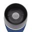 Emsa-515618-Isolierbecher-Travel-Mug-Grande-Quick-Press-Verschluss-500-ml-Blau Indexbild 5