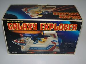 Galaxy-Explorer-Battery-Operated-Super-Robot-Mechanic-Fighter-KT-105