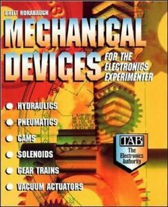 Mechanical-Devices-for-the-Electronics-Experimenter-VeryGood