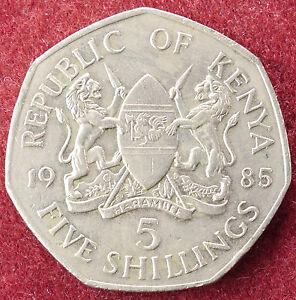 Kenya-5-Shillings-1985-D3004