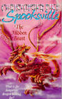 The Hidden Beast by Christopher Pike (Paperback, 1996)