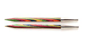 KnitPro-Symfonie-Holz-auswechselbare-Nadelspitzen-austauschbar-lang-alle-Groessen