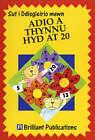 Sut I Ddisgleirio Mewn Adio a Thynnu Hyd at 20 by Moira Wilson (Paperback, 2002)