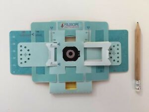 Foldscope-Kit