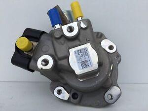 Hochdruckpumpe-VW-Audi-Seat-Skoda-1-4-TDI-1-6-TDI-04B130755F-04B130755E-755H-NEU