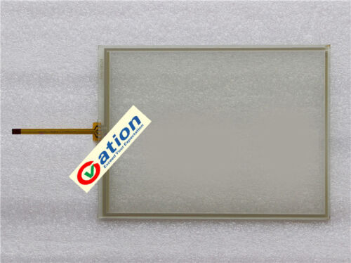 "NEW Touch Screen Digitizer For AMT 9552 AMT9552 8.4/"" Touch Screen"