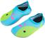 thumbnail 1 - IceUnicorn Water Socks for Kids Boys Girls Non Slip Aqua Socks Beach Swim Socks