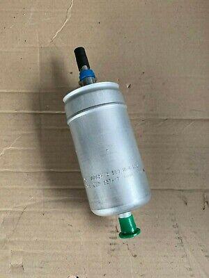 Bosch Fuel Pump 0580254938