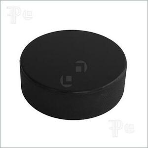 RUBBER-JACK-PAD-for-Car-Jacking-TROLLEY-SAAB-GOLF-MERCEDES-FORD-VAUXHALL