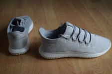 Adidas Tubular Shadow 37 38 39 40 41 42 43 45 46 by3570 Nova Yeezy Radial