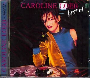 CAROLINE-LOEB-CD-BEST-OF