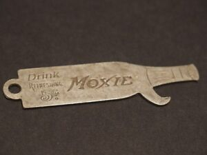 Antique-Vintage-Style-Moxie-Bottle-Opener