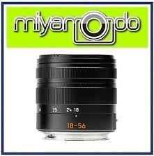 Leica T Vario-Elmar 18-56mm f/3.5-5.6 ASPH Mirrorless Lens