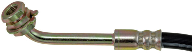 Brake Hydraulic Hose Front Right Dorman H380319 fits 94-96 Ford Bronco