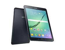 Samsung Galaxy Tab S2 9.7 LTE 32GB SM-T819 vom Händler *Neu* Black Schwarz