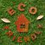 Hemway-Eco-Friendly-Glitter-Biodegradable-Cosmetic-Safe-amp-Craft-1-24-034-100g thumbnail 87