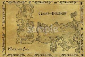 Karte Westeros Essos Deutsch.Details Zu Game Of Thrones Karte Westeros Essos Essbar Tortenaufleger Party Deko Dvd Buch