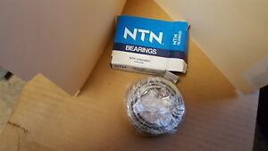 NTN 4T-LM501349 4T-LM50310 TAPERED ROLLER BEARING Cup and Cone Set