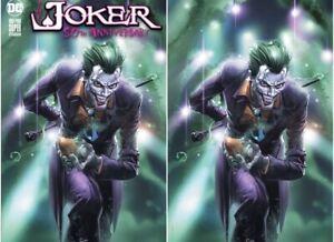 Joker-80th-Anniversary-1-Crain-Variant-NM-OR-BETTER