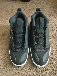 Nike Air Jordan Jumpman Quick 23 Men's Basketball Shoes, AH8109 002 Siz 11.5 NEW