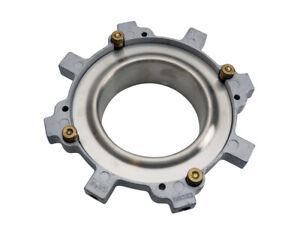 Iconcepts anillo de velocidad para impacto Bowens S Westcott /& Aputure