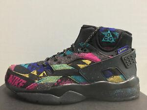 Nike-ComplexCon-Air-Mowabb-iD-Jay-Gordon-Bodega-Pendleton-Sunset-AQ7000-992-8-14