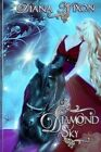 Diamond Sky: A Love Lines Novel by Diana Nixon (Paperback / softback, 2013)