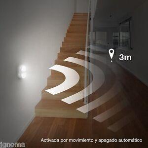 Lampara-Para-Pared-Luz-LED-Sensor-de-Movimiento-de-Noche-Sensor-Dual-NOVEDAD