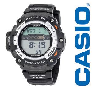 Casio-Twin-Sensor-Watch-Altimeter-Barometer-Thermometer-5-Alarms-SGW300H-1AV